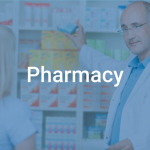 Pharmacy Blog