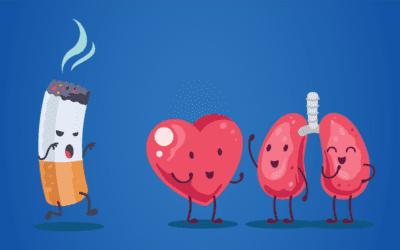 5 Ways to Help Patients Quit Smoking