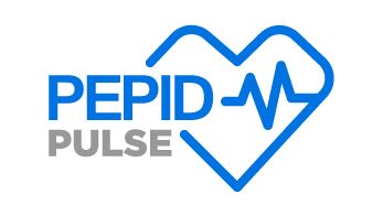Canisius College Physician Assistant Studies Master's Program Adopts PEPID Clinical Rotations Companion Curriculum Wide thumbnail