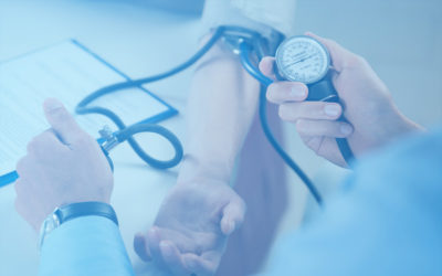 The Predicted Effects of New Hypertension Guidelines