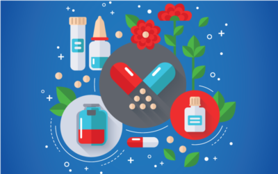 What you need to know about Herbal-Drug Interactions