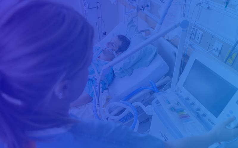 Alcohol Withdrawal Syndrome in Hospitalized Patients [Screening & Decision Support Tools for Nurses]