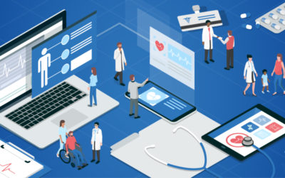 "CMS Reshapes and Finalizes ""Promoting Interoperability"" Rule as Providers Transition to Stage 3 in 2019"