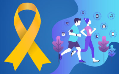 Association Of Exercise With Mortality In Adults Who Survived Childhood Cancer
