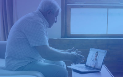 Will COVID-19 Force Us to Finally Accept Telemedicine?
